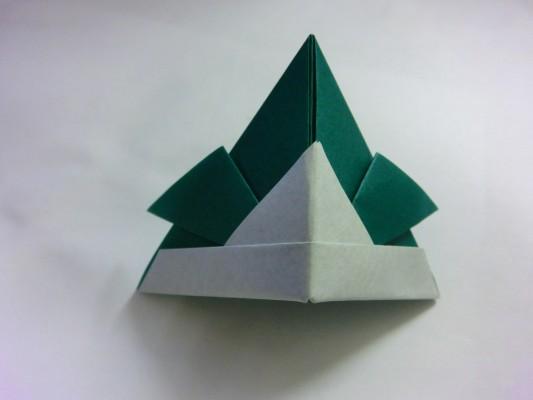 CIMG2562