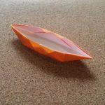 船の折り紙の折り方!立体からヨットまで5種類をご紹介!