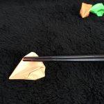 折り紙のほおづきの折り方!箸置きにするとかわいいよ♪
