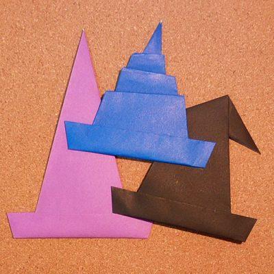 クリスマス 折り紙 カレーパンマン 折り紙 折り方 : recruit-box.net